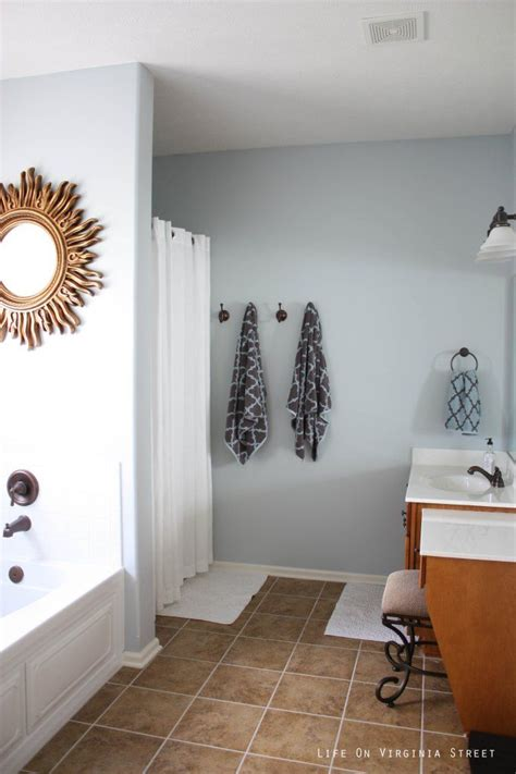 Behr Bathroom Paint by 114260 Best Images About Home Projects We On
