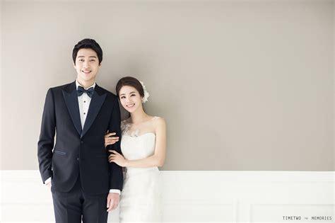 Wedding Korean by Korean Wedding Photography Studio Photoshoot By