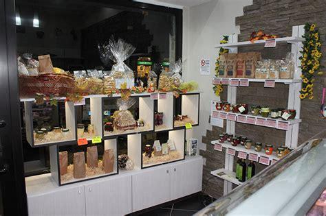 arredamento negozio alimentare arredamento negozio gastronomia arredo negozio