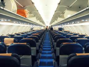 file easyjet a321 cabin g ttif jpg wikimedia commons