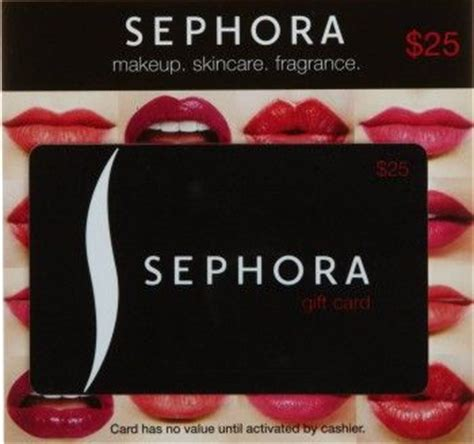 Sephora White Card Birthday Gift - 1000 ideas about birthday gifts for girls on pinterest girls hair accessories 21
