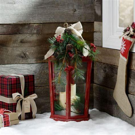 vintage christmas home decor vintage christmas d 233 cor ideas for your home mykirkland s