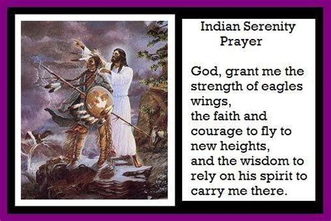 indian prayer american indian poetry and prayers shattering the matrix