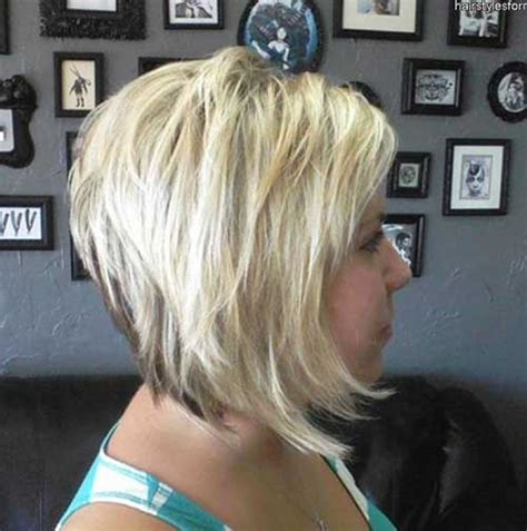 concave shoulder length hair concave hairstyles autos post