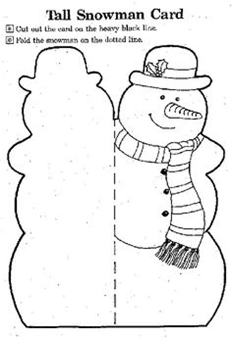 free printable christmas coloring pages and crafts christmas card messages christmas card wordings and