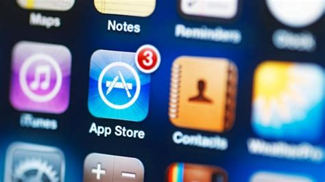 The Place App There S No Place For The Outdated Apps In Apple S App Store Thetechnews