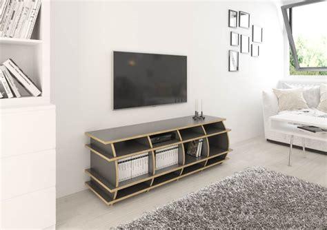formbar tv self bar lounge wohnzimmer surfinser