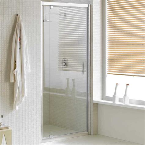 porta doccia battente porta doccia con anta battente