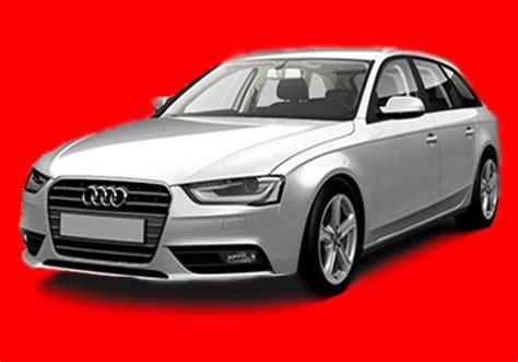 Versicherung Audi A4 by Audi A4 Mieten In Berlin Ab 75 Eur Tag Inkl Vollkasko