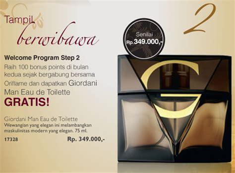 Promo For Eksklusif Gold working home yukkz