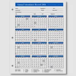Adp Payroll Calendar 2018 Adp Printable Employee Attendance Unique Calendar