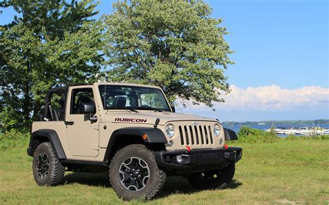 Jeep Wrangler Model Comparison Jeep Wrangler Model Comparison 2018 2019 Car Release