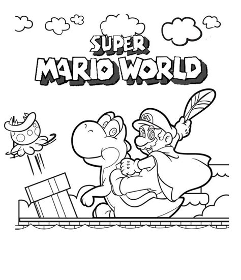 coloring book metacritic mario のおすすめ画像 8 件 ディズニーピクサー スーパーマリオブラザーズ ビデオゲーム