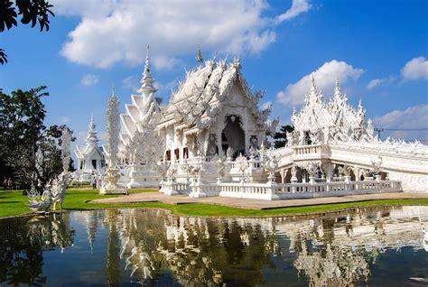 hidden thailand  amazing day trips  chiang mai