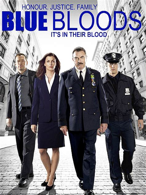 hgtv s fall and winter lineup more character driven blue bloods tv show news videos full episodes and more