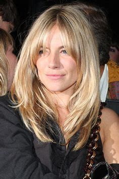 does sienna miller have a hairy face megyn kelly reveals the details of her top secret diet in