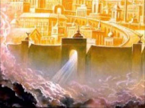 imagenes de jesus en jerusalen evangelizaci 243 n san pablo la nueva jerusalen youtube