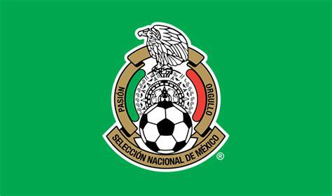 Calendario De Partidos De La Seleccion Mexicana 2015 Search Results For Calendario De Partidos De La Seleccion