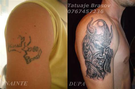 tattoo design braso 1000 images about tatuaje brasov on pinterest lion
