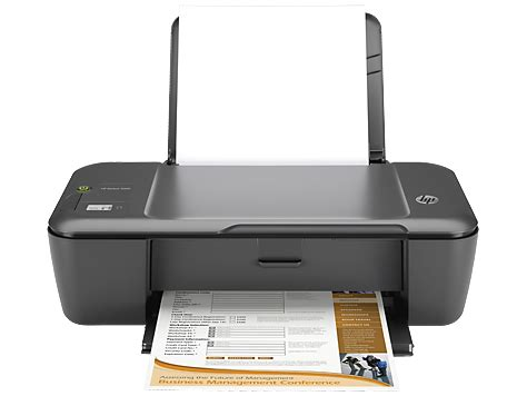 Printer Hp J210a hp deskjet 2000 j210a driver fb drivers