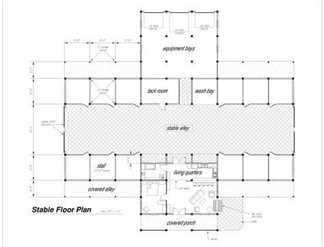venue floor plans 17 best images about venues venus would love on pinterest