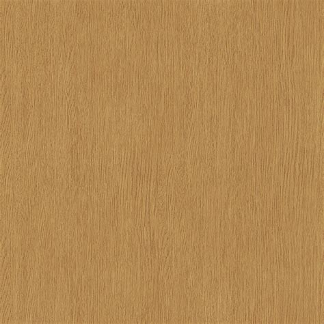 wood material glued laminated brich v ray mat texture pixel ab log