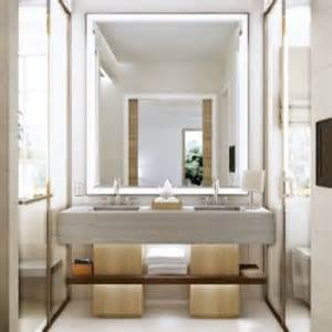 hotel bathroom ideas best 25 hotel bathroom design ideas on pinterest luxury