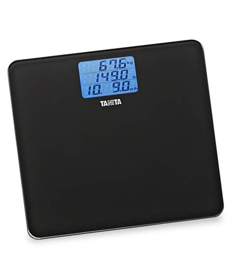 best electronic scales bathroom my web value