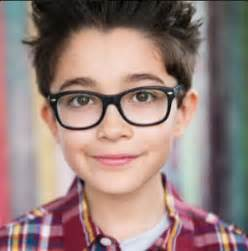 nicolas bechtel bio nicolas bechtel returning to general hospital michael