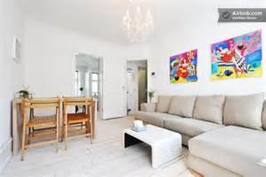 liv og din glede rent apartment copenhagen