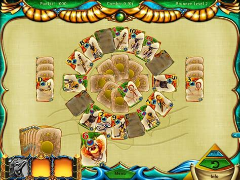 spiele für langeweile solitaire gt iphone android pc spiel big fish