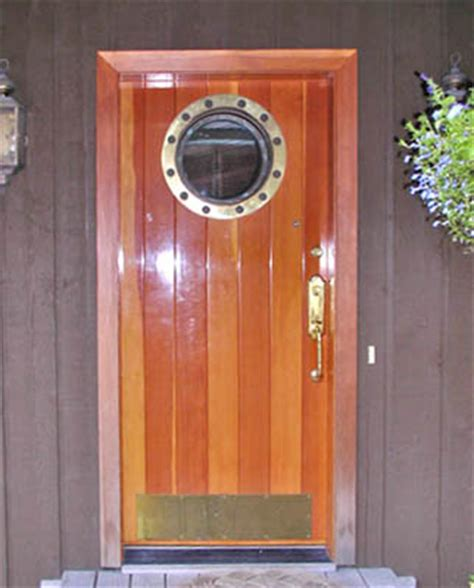 porthole window for house porthole windows doors blinds for odd shaped windows circle oval octagon triangles