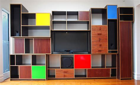wall storage units wall units astonishing full wall storage unit charming