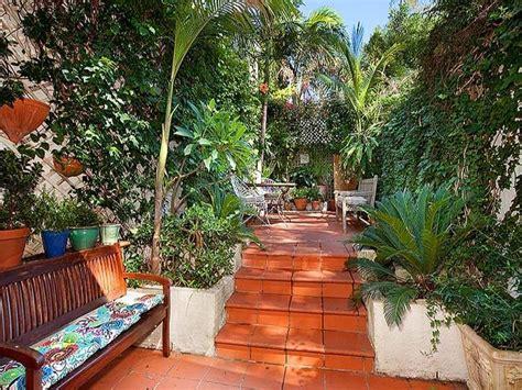 Small Balcony Garden Design Ideas Apartment Balcony Garden Design Ideas 171 Margarite Gardens