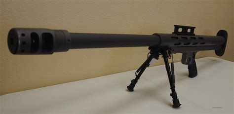 grizzly 50 bmg lar grizzly 50 bmg for sale