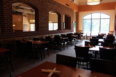 restaurant  restaurants top restaurants lynchburg
