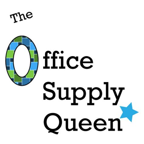 32 creative contest ideas your business 23 kazoos llc office supply office supply queen