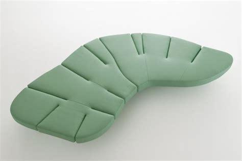 divano flap divano flap di edra tomassini arredamenti