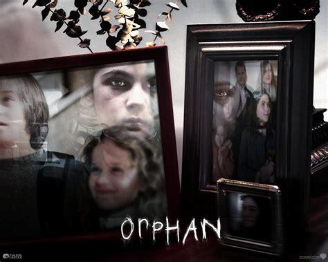 orphan film condition orphan movie quotes quotesgram