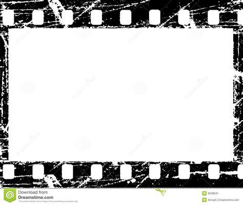 camera wallpaper border grunge filmstrip stock image image 6038041