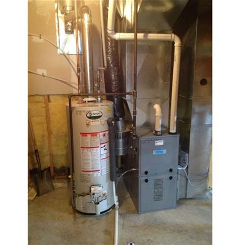 Express Plumbing And Heating by Express Plumbing And Heating Inc In Deer Ab