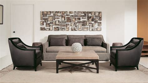Wall Decor For Living Room Ideas 15 Living Room Wall Decor For Added Interior Home Design Lover