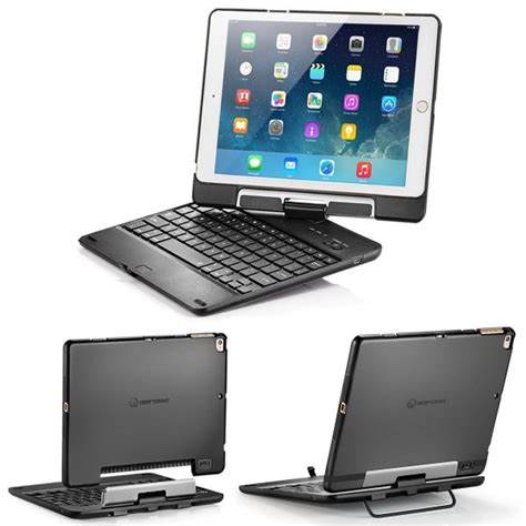 apple keyboard for ipad top 5 best apple ipad air 2 keyboard cases