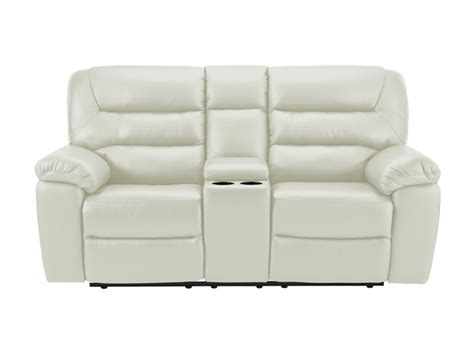 Cheap Leather Reclining Sofa Buy Cheap Leather Reclining Sofa Compare Sofas Prices For Best Uk Deals