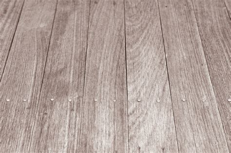 another floorboards wooden background texture www