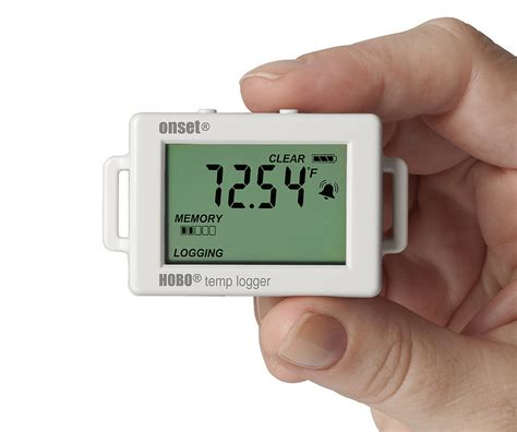 Hobo Ux100 Temp hobo ux100 temperature data logger ux100 001 hobo data loggers australia