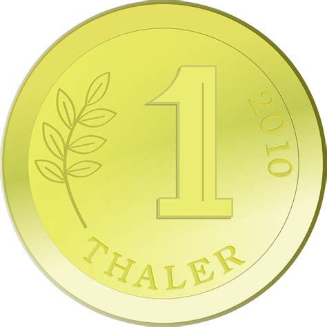 Mata Uang Koin gambar vektor gratis koin mata uang emas uang gambar