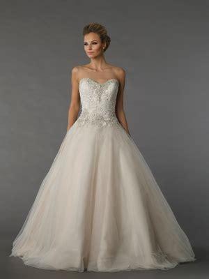 Wedding Dresses Columbia Mo by Bridal Shops Columbia Mo Junoir Bridesmaid Dresses