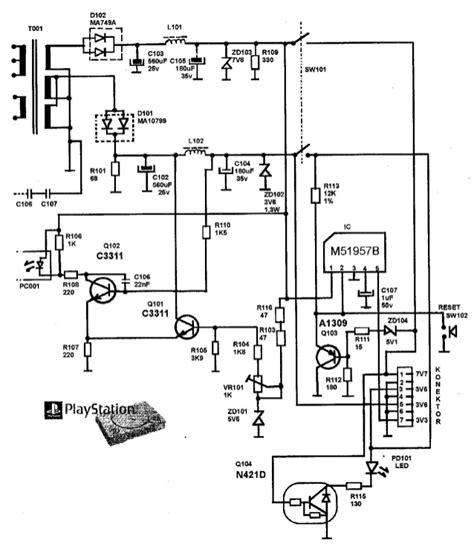 Harga Sanken Yg Asli transistor vita 28 images playstation plus f 233 vrier