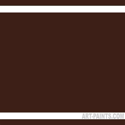 dark brown paint dark brown 54 color pro body face paints sz pro dark